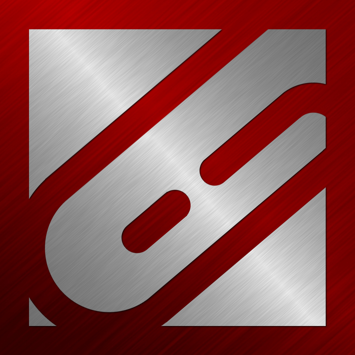 GFRN (G-Force Radio Network)